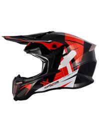 Capacete-Mattos-Racing-Combat-MMXIV-Vermelho