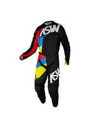 Conjunto-ASW-Image-Force-21-Preto-Vermelho-Amarelo-Azul