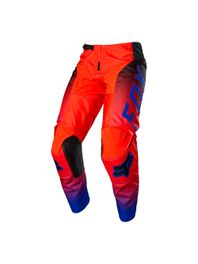 fox-mx-calca-180-oktiv-flo-red-vermelho-motocross