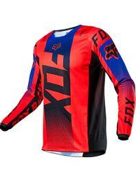 fox-mx-camisa-180-oktiv-flo-red-vermelho-motocross