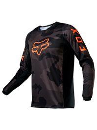 fox-mx-camisa-180-trev-blk-cam-camuflado-1