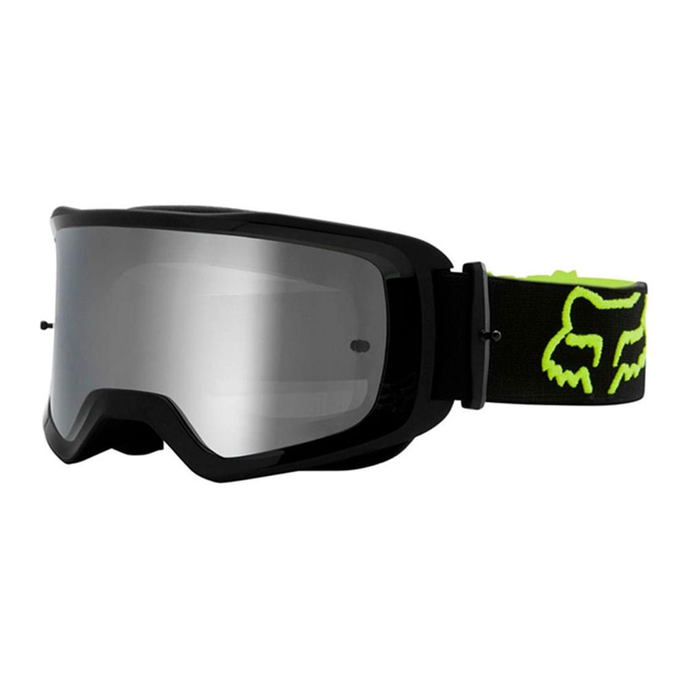 fox-mx-oculos-main-flo-ylw-amarelo-motocross