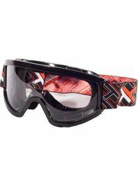 oculos-mattos-racing-mx-lente-transparente