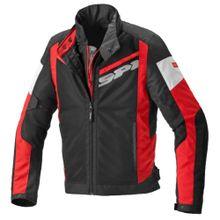 Jaqueta-moto-Spidi-Breezy-Net-H2Out-Impermeavel-e-Respiravel-Preto-Vermelho-