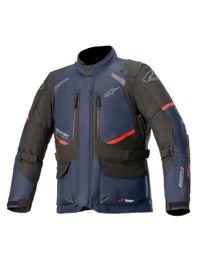 jaqueta-alpinestars-andes-v3-azul-escuro