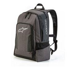 Mochila-Alpinestars-Timezone-Backpack-Charcoal