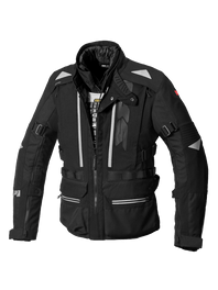 jaqueta_spidi_allroad_preto_amarelo_h2out_e_respiravel_big_trail_parka