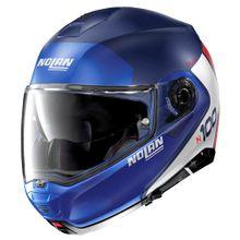capacete-articulado-Nolan-N100-5-Plus-Distinctive-flat-imperator-azul-29-3