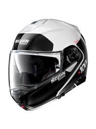 capacete-articulado-Nolan-N100-5-Plus-Distinctive-metal-branco-22-2