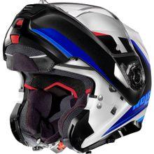 capacete-articulado-Nolan-N100-5-hilltop-n-com-metal-branco-49