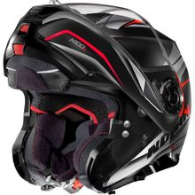 capacete-articulado-Nolan-N100-5-balteus-n-com-flat-preto-42-0