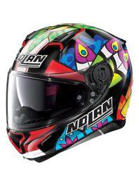 capacete-nolan-n87-n-com-mbk-gemrep-chaz-davies-108-0
