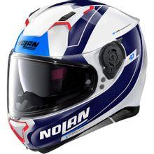 capacete-nolan-n87-skilled-n-com-metal-branco-99-1