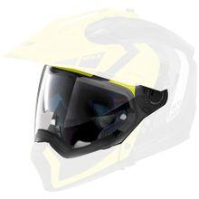 viseira-capacete-nolan-n70-2x-cristal-2