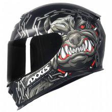 capacete-moto-axxis-eagle-cyber-preto-cinza-1