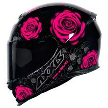 capacete-moto-axxis-eagle-evo-preto-rosa-1