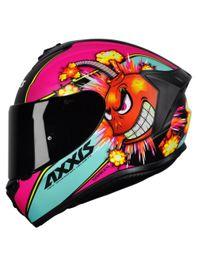 Capacete-Axxis-Draken-Bomb-Fosco-Pink