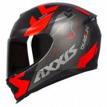 capacete-moto-axxis-eagle-diagon-preto-vermelho-1