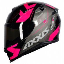 capacete-moto-axxis-eagle-diagon-preto-rosa-1