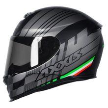 Capacete-Axxis-Eagle-Italy-Preto-Fosco