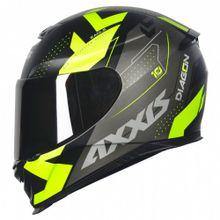 capacete-moto-axxis-eagle-diagon-preto-amarelo-1