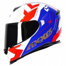 capacete-moto-axxis-eagle-diagon-branco-vermelho-azul-1