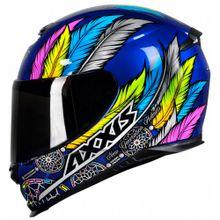 capacete-moto-axxis-eagle-dreams-preto-cinza-1