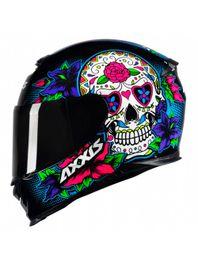 capacete-moto-axxis-eagle-skull-preto-azul-1