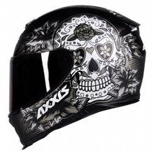 capacete-moto-axxis-eagle-skull-preto-cinza-1