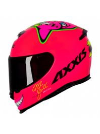 capacete-moto-axxis-eagle-celebrity-edition-marianny-rosa-1