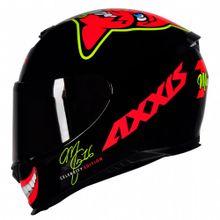 capacete-moto-axxis-eagle-mg16-celebrity-marianny-preto-1