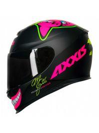 capacete-moto-axxis-eagle-marianny-preto-fosco-rosa-1