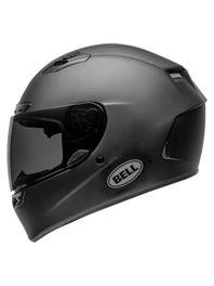 Capacete-Bell-Qualifier-DLX-Mips-Preto-Fosco