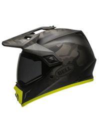Bell-MX-9-Adventure-Mips-Stealth-Camo-Fosco