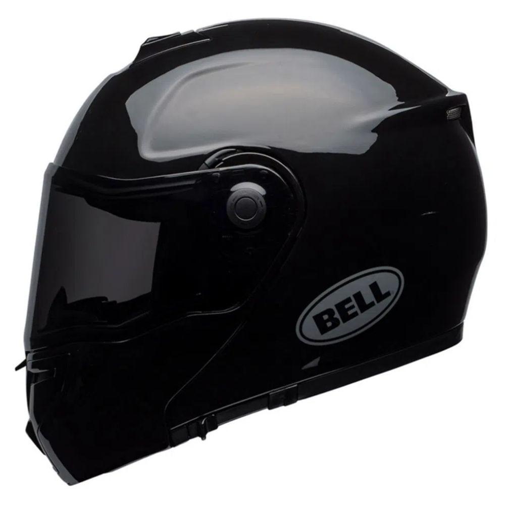 Bell-SRT-Modular-Articulado-Preto-Brilho