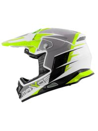 capacete_mattos_racing_mx_pro_mttr_amarelo