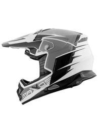 capacete_mattos_racing_mx_pro_mttr_cinza
