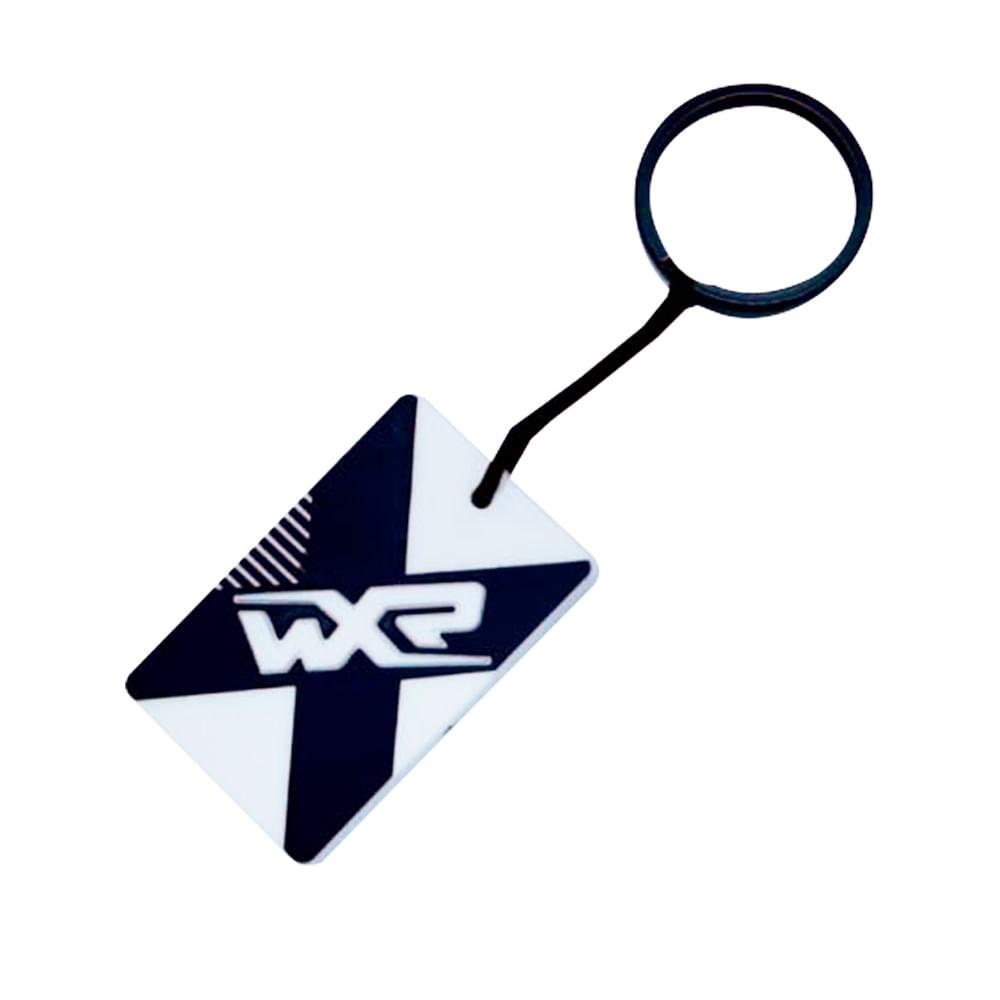 Chaveiro-WXR