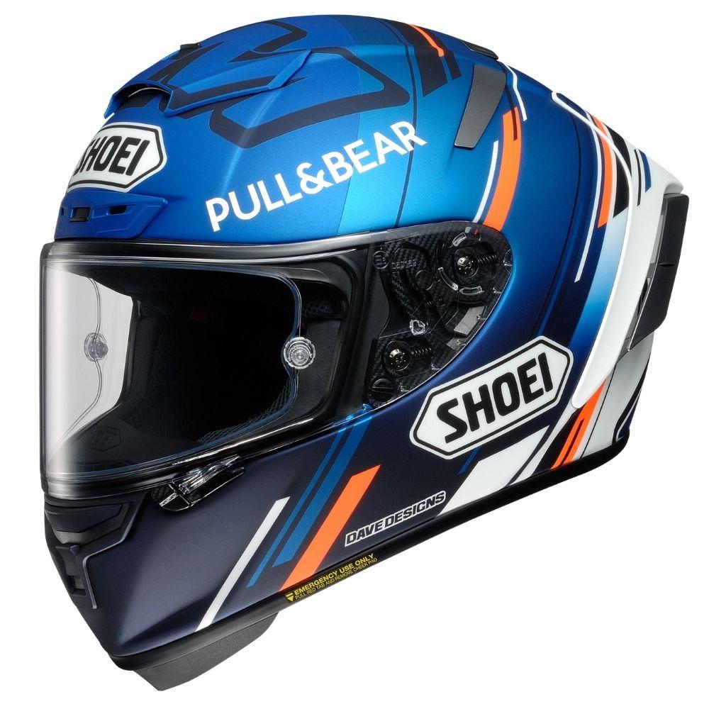 Shoei-X-Spirit-3-Am73-Alex-Marquez-Tc-2