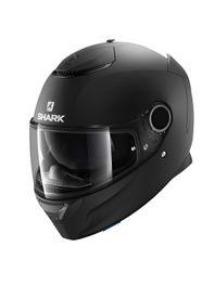 capacete-shark-spartan-1-2-blank-mat-kma