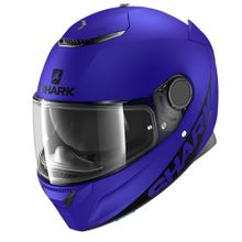capacete-shark-spartan-1-2-mat-blue