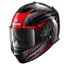 capacete-shark-spartan-1-2-kobrak-krr