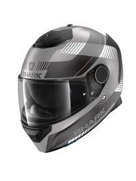 capacete-shark-spartan-1-2-strad-mat-aks