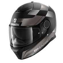 capacete-shark-spartan-1-2-strad-mat-kas