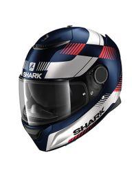 capacete-shark-spartan-1-2-strad-mat-bwr