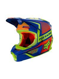 capacete-fox-v1-oktiv-azul