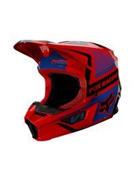 capacete-fox-v1-oktiv-vermelho-fluo-00