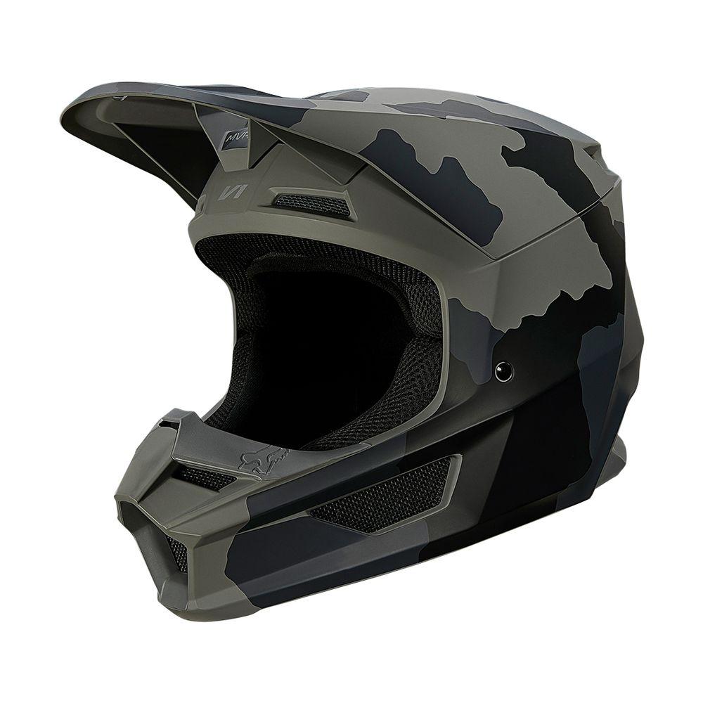 capacete-fox-v1-trev-preto-camo-2