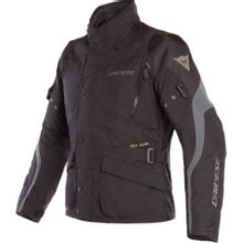 jaqueta-Dainese-Tempest-2-D-Dry5