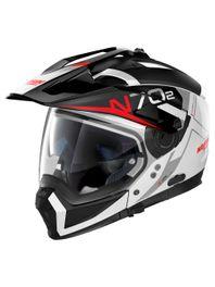 Capacete-Aberto-Nolan-N40-5-loja-capacete-12